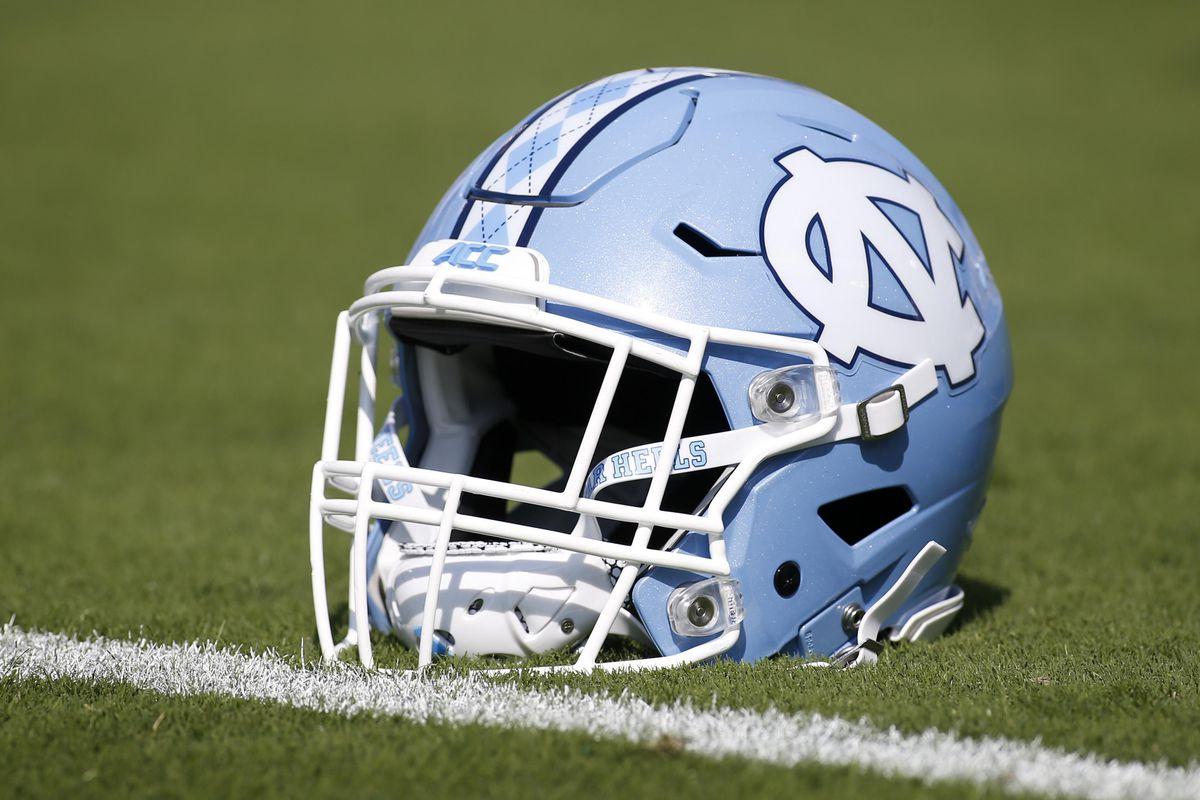 North Carolina Tar Heels <b>Football</b> - Tar Heel Times