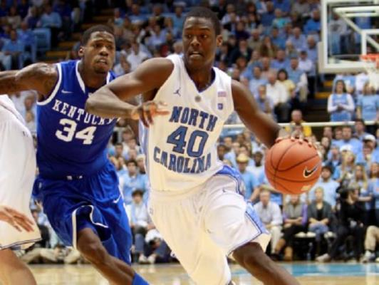 Harrison Barnes Photo