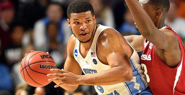 Kennedy Meeks Photo