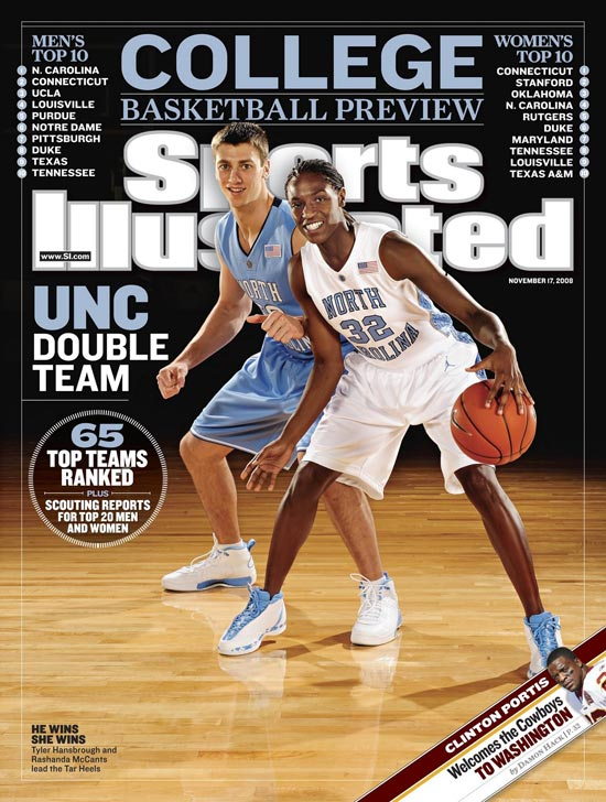 gallery for sports illustrated basketball magazine cover. Black Bedroom Furniture Sets. Home Design Ideas