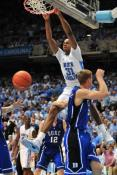 UNC Basketball Photos   Photos Page 13 - Tar Heel Times