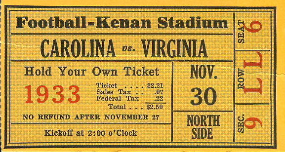 Image Result For Unc Football