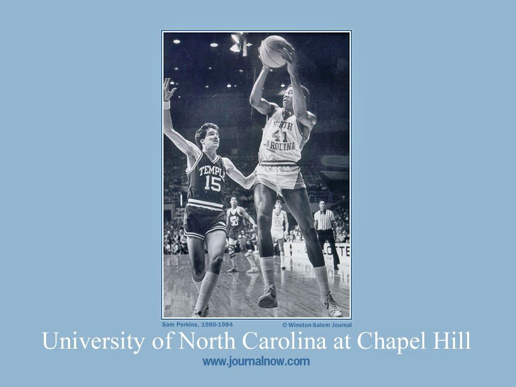 Unc Basketball Score | Basketball Scores