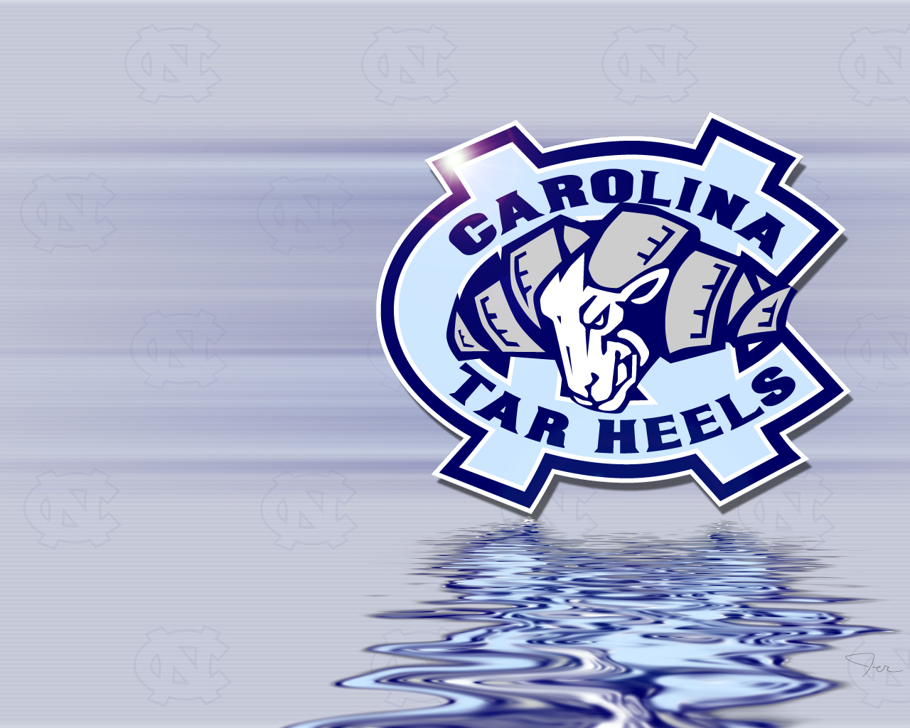 Photo: Tarheels 2 - Tar Heel Times