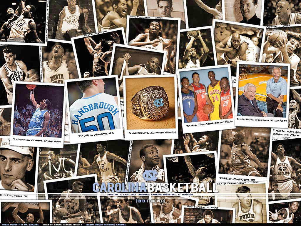 Tar Heel Times Photos UNC Wallpaper